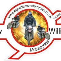 Ray Williams Motorcycles