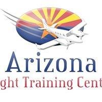 Arizona Flight Training Center