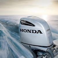 Honda Marine New Zealand