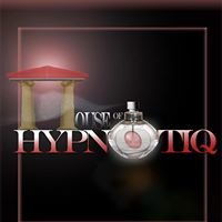 House of Hypnotiq