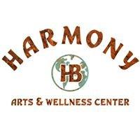 Harmony HB