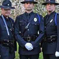 West Goshen Township Police Department