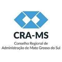 CRA MS - Conselho Regional de Administração de Mato Grosso do Sul