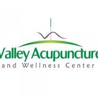 Valley Acupuncture and Wellness Center