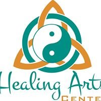 Healing Arts Center Valparaiso