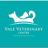 Vale Veterinary Centre