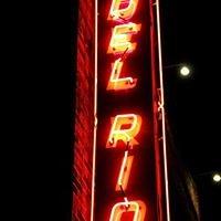 Del Rio Restaurant
