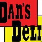 Dan's Deli - South Campus