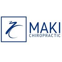 Maki Chiropractic
