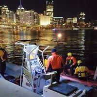 Lower Kiski Swift Water Rescue/Flood Response/Public Safety Dive Teams