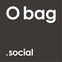 O bag Bulgaria