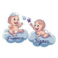 Frimouss'signes/Forma'Signes