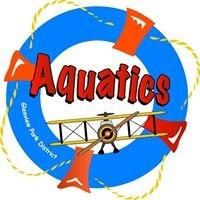 Glenview Park District Aquatics