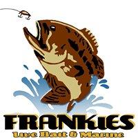 Frankie's Marine