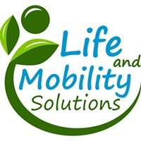 Life and Mobility Solutions Ltd
