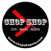 Chop Shop Hair Studio