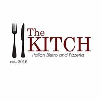 The Kitch