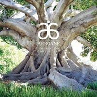 Arbonne by Lee