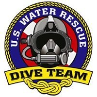 US Water Rescue Dive Team