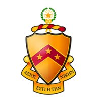 Phi Kappa Tau - University of Washington
