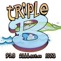 2 Triple B FM