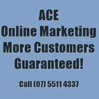 ACE Online Marketing SEO, Social Media & Marketing Consultant in Gold Coast