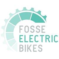 Fosse Electric Bikes