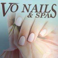 Vo Nails & Spa