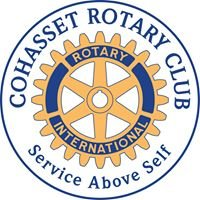 Rotary Club of Cohasset