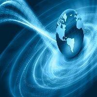 Access Communications