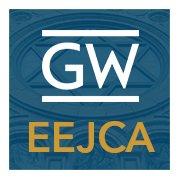 Experiential Education & Jewish Cultural Arts Masters Program