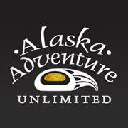Alaska Adventure Unlimited