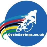 Cyclesavings