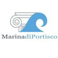 Marina di Portisco SpA