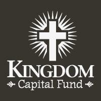 Kingdom Capital Fund