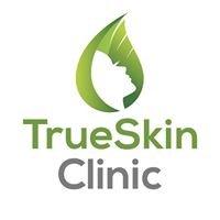 TrueSkin Clinic