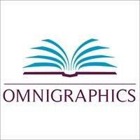 Omnigraphics