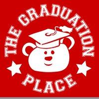 The Graduation Place