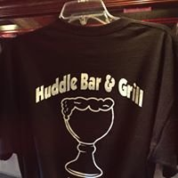 Huddle Bar And Grill