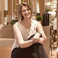 Juliana Zanetti Arquitetura e Interiores