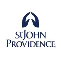 St. John Hospital Guild