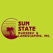 Sun State Nursery & Landscaping, Inc.