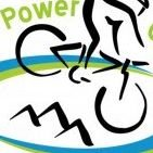 Pedal Power Cycling Ltd