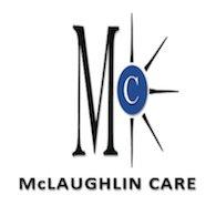 McLaughlin Care