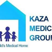 Kaza Medical Group