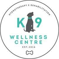 K9 Wellness Centre