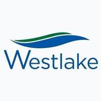 Westlake Health Campus