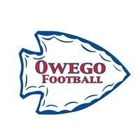 Owego Junior Football League (OJFL)