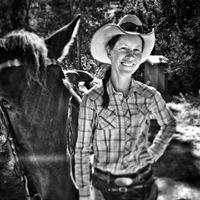 Hells Backbone Ranch and Trail