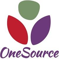 One Source Holistic Healing Center - formerly Pathways
